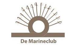 De Marineclub